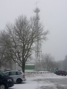 Funkturm F72